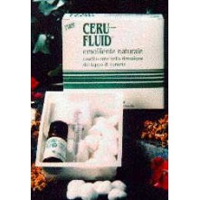 CERU FLUID 8ML