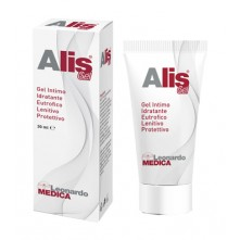 ALIS GININTIMO GEL INTIMO 30ML