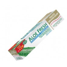 ALOE FRESH PASTA SBIANCANTE 100 ML OFFER...