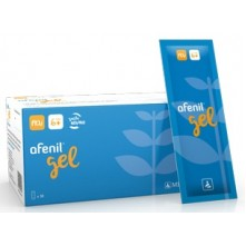 AFENIL GEL NEUTRO 30BUST