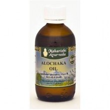ALOCHAKA OIL 50ML