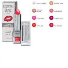 ESTETIL LIP STICK FILLER ROSSETTO TRATTA...