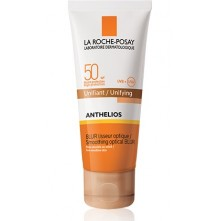 ANTHELIOS BLUR ROSE SPF50 40ML