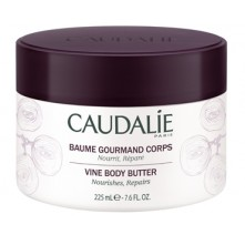 BAUME GOURMAND 225ML EN POT