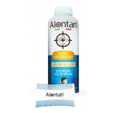 ALONTAN LOZIONE ANTIPEDICULOSI 200 ML