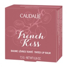 CAUDALIE FRENCH K BALS LAB SED