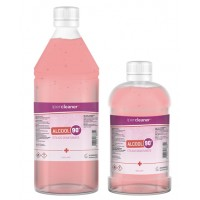 ALCOOL ETILICO DENATURATO 90% 1000 ML